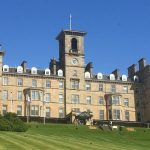 Executive Golf transfers in Scotland